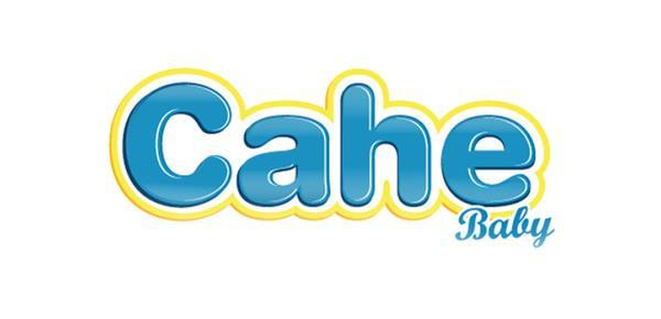 CAHE BABY