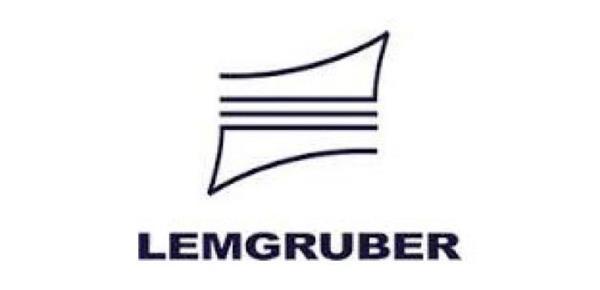 LENGRUBER